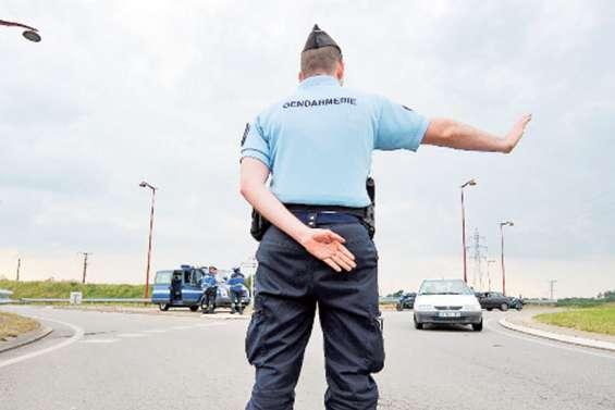 Les mesures de confinement en France dans le détail