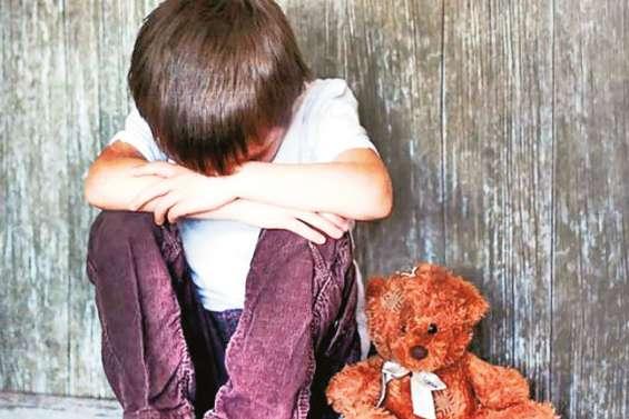 Vers une commission sur les violences sexuelles faites aux enfants