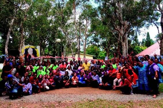 L'équipe de l'Acaf s'organise pour  les 45 ans de l'association vendredi