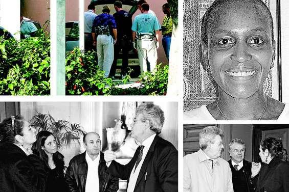 L'affaire Athanase refait surface 14 ans après
