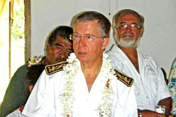 Télécoms : Wallis-et-Futuna condamné à payer 296 millions