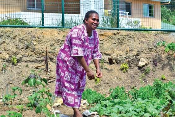 L'agriculture urbaine trace son chemin dans la ville comme dans les esprits