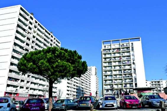 A Marseille, une aide sociale sur mesure pour 800 jeunes