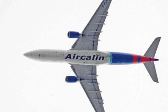 Report de la loi sur le remboursement des billets d'avion