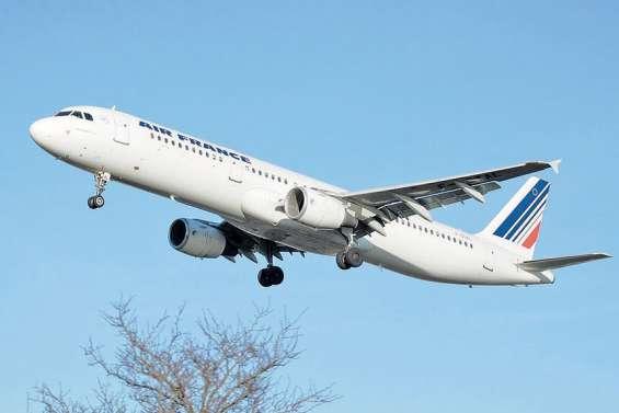 Les pilotes d'Air France disent oui au low cost