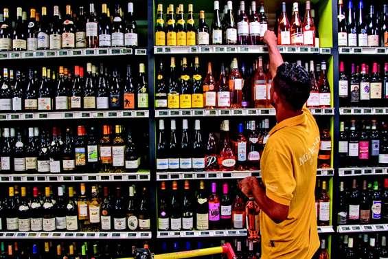 La réglementation sur l'alcool a-t-elle porté ses fruits ?