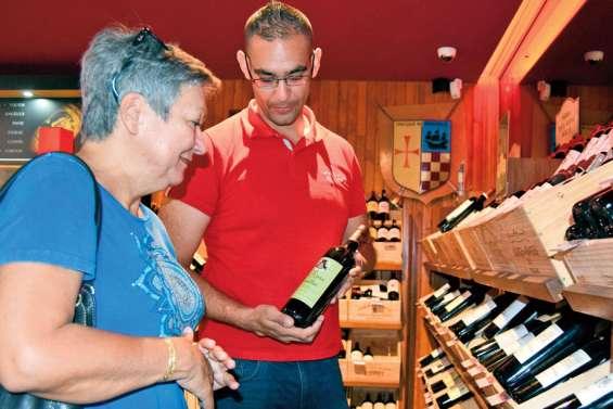 Alcool : la levée des restrictions pose question