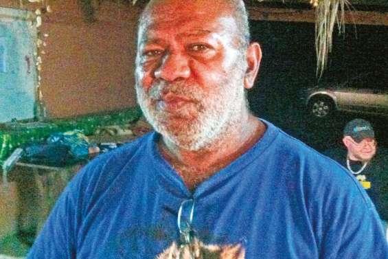 « Donner aux gens de Ponérihouen la possibilité de travailler là où ils vivent »