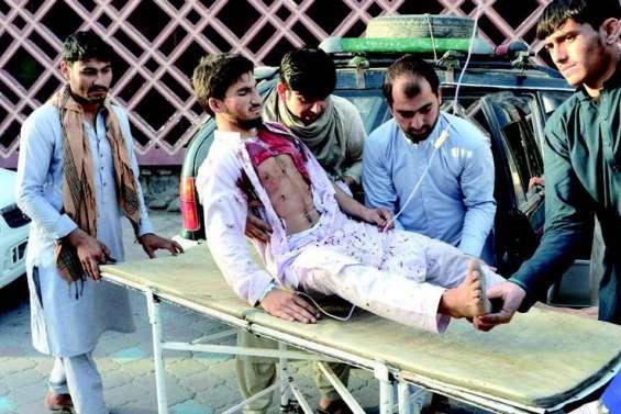 Un attentat-suicide pendant le cessez-le-feu fait 25 morts