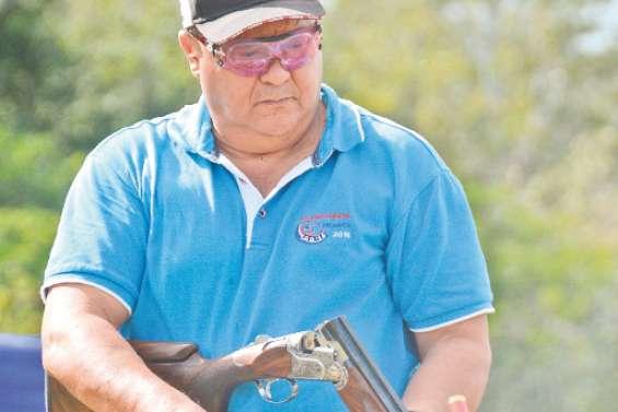 Les Oceania de parcours de chasse sont décalés à mi-août