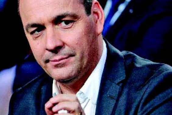 Macron « n'a plus le choix » selon Berger