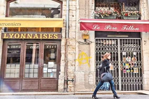 Quel scénario pour sortir de la crise économique en France ?