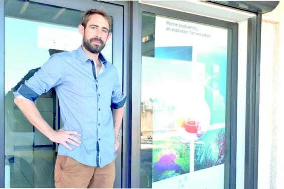 « Biotecal veut proposer des alternatives naturelles »