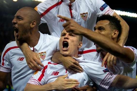 Europa League: comme un air de Ligue des champions