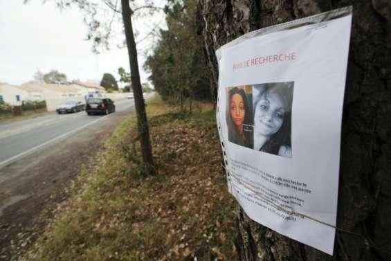 Mort d'Alexia à Oléron: le lycéen interpellé mis en examen pour