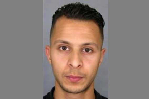 Salah Abdeslam en France: peut-il faire avancer l'enquête ?