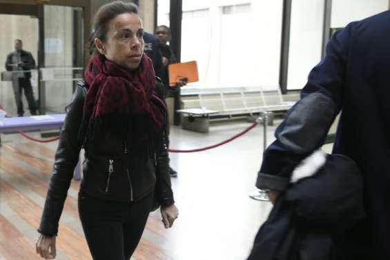 Frais de taxi indus: Agnès Saal a rendez vous avec la justice