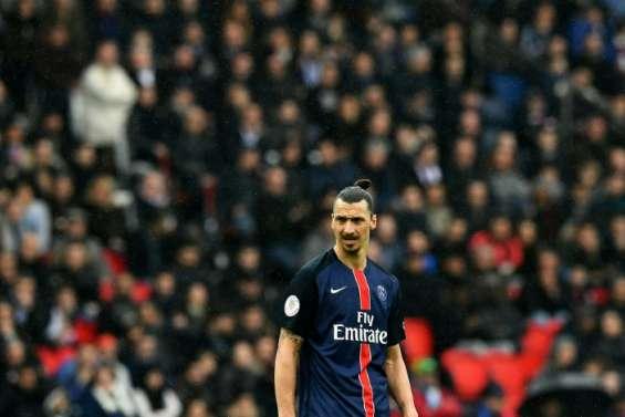 Ligue des champions: Paris SG-Manchester City, qui va gagner le