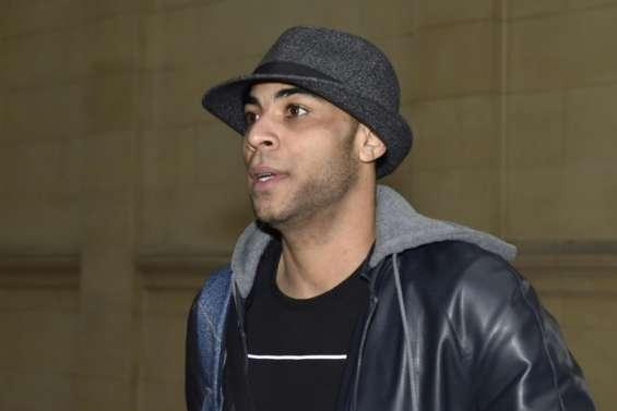 Agression d'un contrôleur SNCF : la star du volley Earvin Ngapeth condamné à trois mois avec sursis
