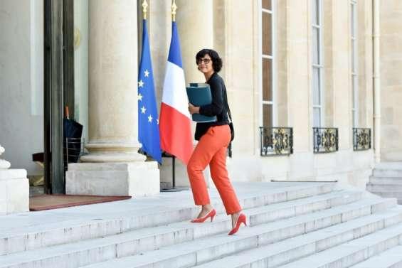 Loi Travail : les Français toujours hostiles à l'utilisation du 49-3