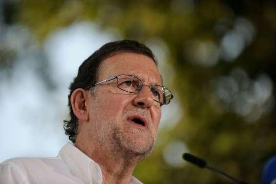 Le Brexit secoue la fin de campagne électorale en Espagne
