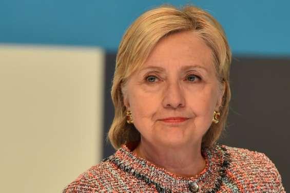 Obama part en campagne avec Clinton, qui perd de son avance sur Trump