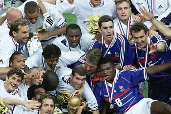 Que reste-t-il de la France