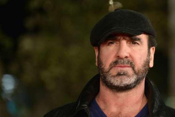 Cantona se défend et soutient Benzema dans Libération