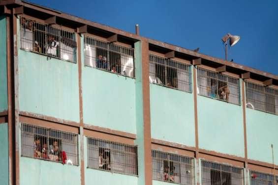 Mexique: les autorités abusent sexuellement des femmes arrêtées