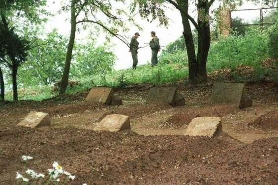 20 ans après, nouvel espoir dans l'enquête sur Tibéhirine