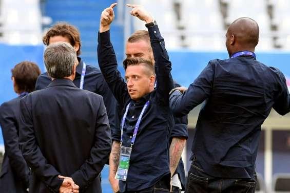 Euro-2016: l'Italie rêve de revanche contre l'Espagne