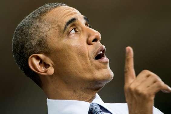 Obama autorise une posture plus agressive contre les talibans afghans