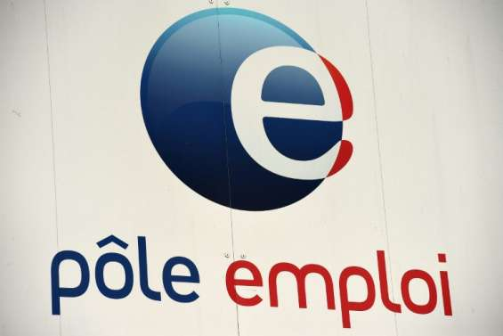 France: le chômage repart en légère hausse en mai