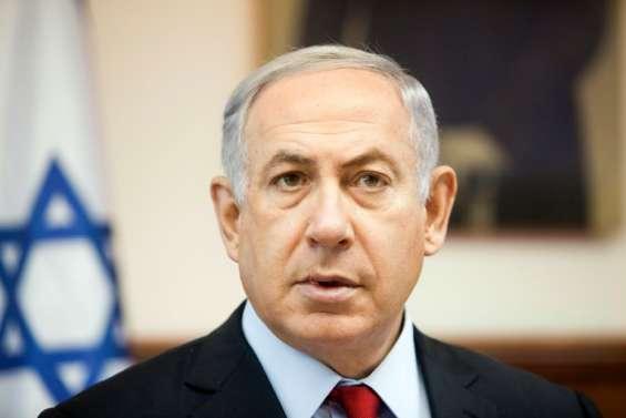 Accord entre Israël et la Turquie pour normaliser leurs relations (responsable israélien)