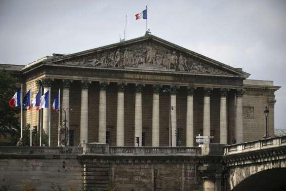 Etat d'urgence: l'Assemblée nationale vote une 4e prolongation, jusqu'à fin janvier 2017