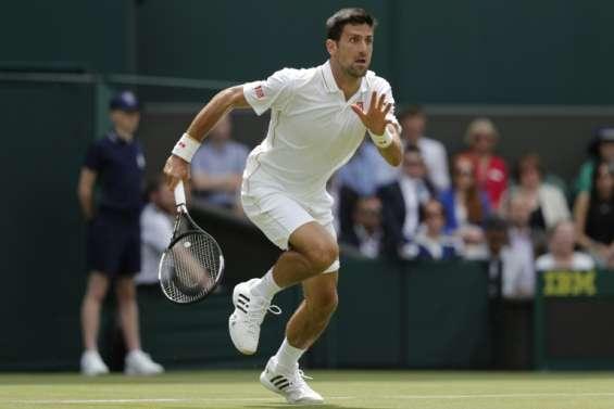 Tennis - Toronto/Montréal: le sprint vers Rio et l'US Open lancé