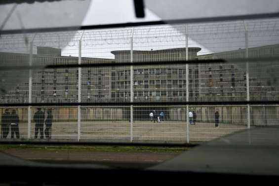 Le Conseil d'État rejette la demande de suspension de la vidéosurveillance de Salah Abdeslam