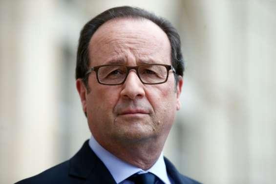 Nice: face à la polémique, Hollande et Valls montent au créneau