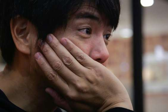 Japon: louer un