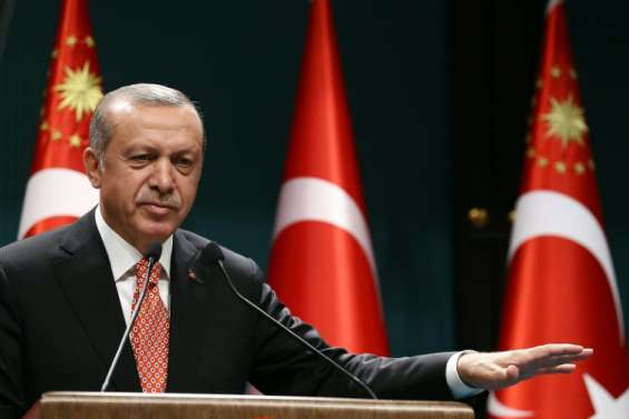 Turquie: rassemblement pour la démocratie prévu à Istanbul