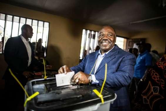 Gabon: les résultats de la présidentielle annoncés dans la journée
