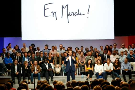 Emmanuel Macron, le bon élève pressé qui a semé la zizanie au gouvernement