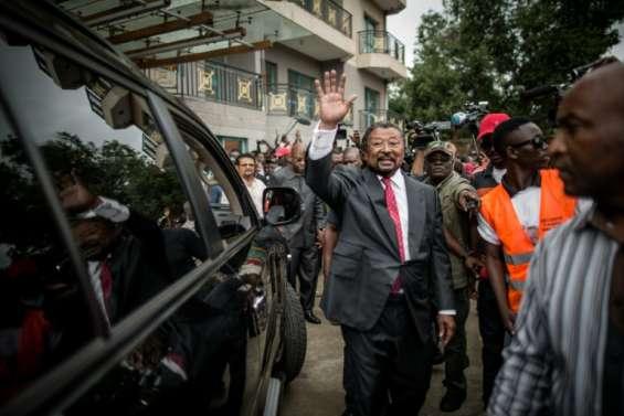 Gabon: Ping appelle ses militants à rester mobilisés sans manifester