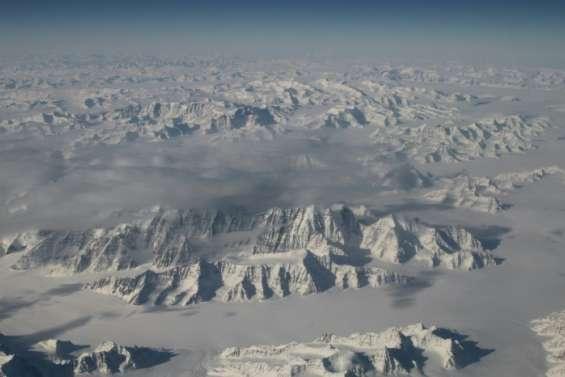 Sciences: l'apparition de la vie sur Terre plus ancienne qu'on ne le pensait
