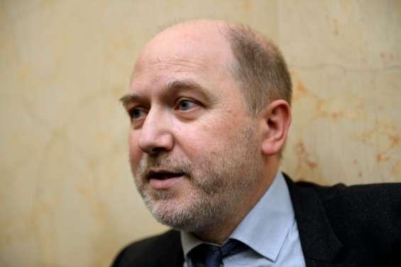 Affaire Baupin: la directrice d'Autolib porte plainte à son tour