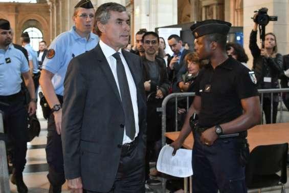 Cahuzac, Bygmalion: les affaires vont éclabousser la campagne, selon la presse