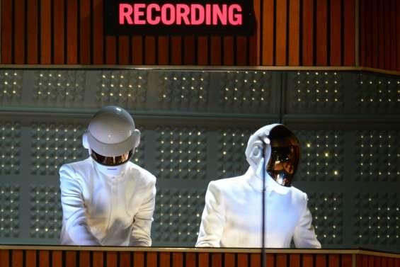 L'électro monte le son dans l'industrie musicale