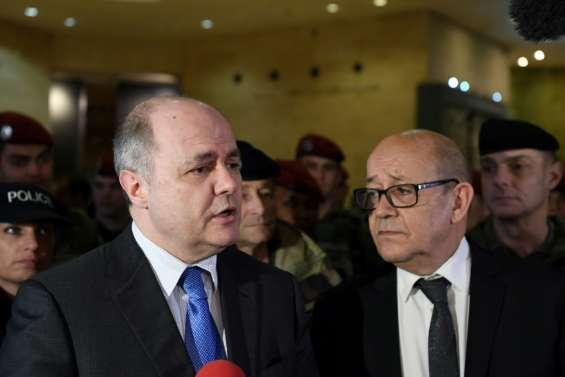 Affaire Théo: Le Roux saisit l'IGPN après de nouvelles accusations