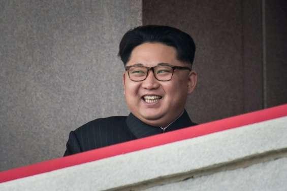 L'ONU saisie de nouveaux tirs de missiles par Pyongyang