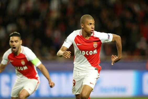 Ligue 1: Monaco et PSG, gare au nul ou à l'abstention